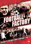 Фанаты / The Football Factory (2004) , картинка номер 167899.