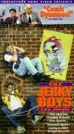 Poster of The Jerky Boys