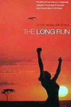 Poster of The Long Run