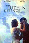 Poster of The Luzhin Defence