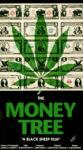 Poster of The Money Tree