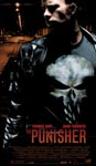 Poster of The Punisher
