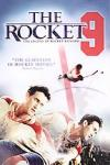 Poster of The Rocket: The Legend of Rocket Richard