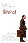 Poster of The Terminal