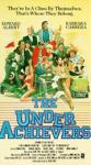 Poster of The Underachievers