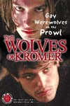 Poster of The Wolves of Kromer