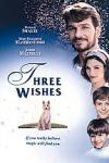Poster of Three Wishes