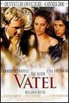 Poster of Vatel