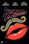 Poster of Victor/Victoria
