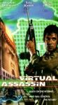 Poster of Virtual Assassin