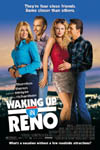 Poster of Waking Up in Reno