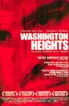 Poster of Washington Heights