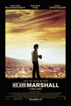 Poster of We Are Marshall