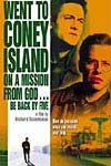 Poster of Went to Coney Island on a Mission From God...Be Back by Five