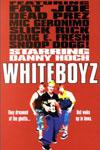 Poster of Whiteboys