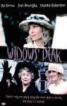Poster of Widow's Peak