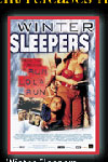Poster of Winter Sleepers