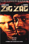 Poster of ZigZag