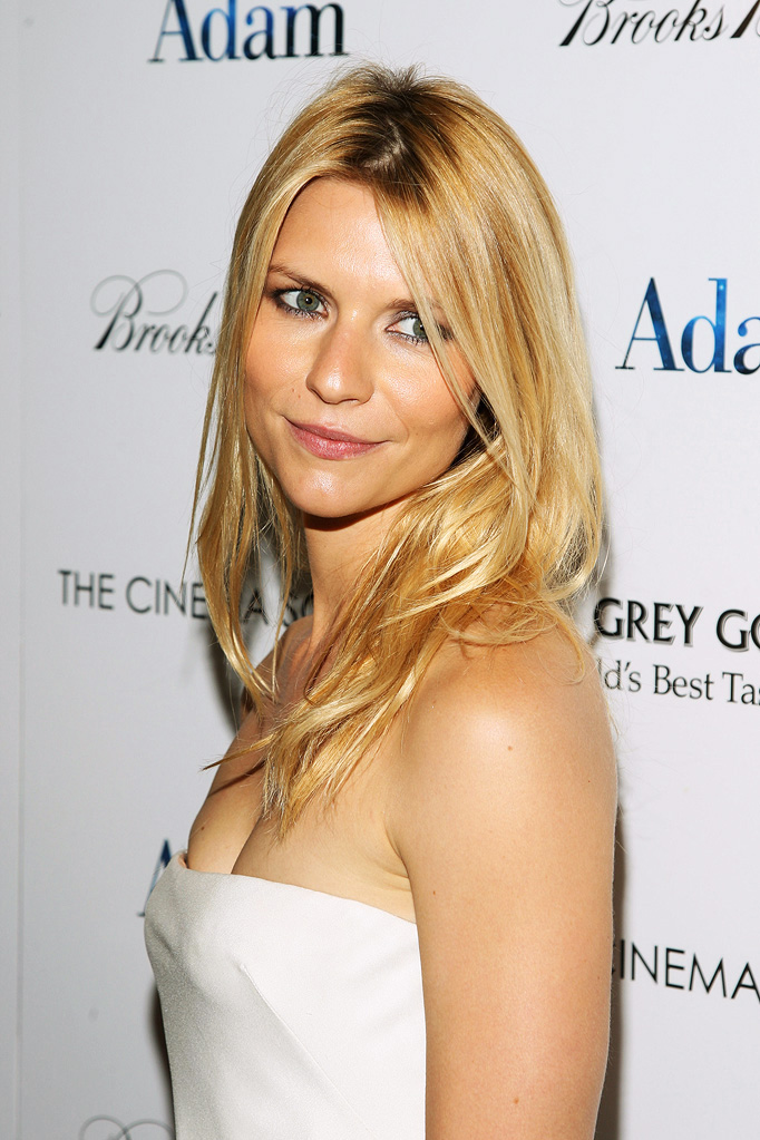 Gallery For > Claire Danes Claire Danes Movie
