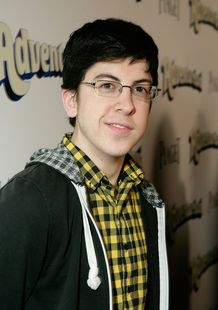 Christopher Mintz Plasse - Alchetron, the free social ...