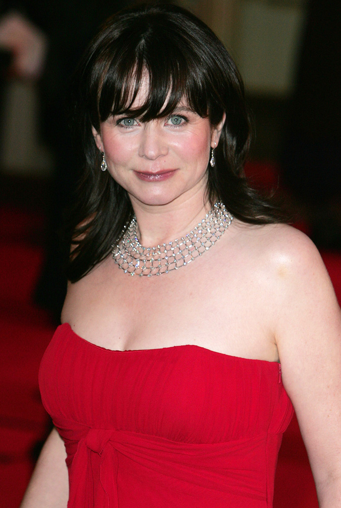 Emily watson movies and biography yahoo movies