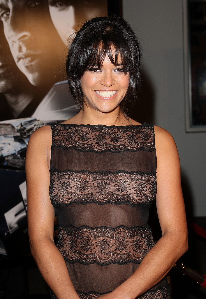 Michelle rodriguez movies and biography yahoo movies