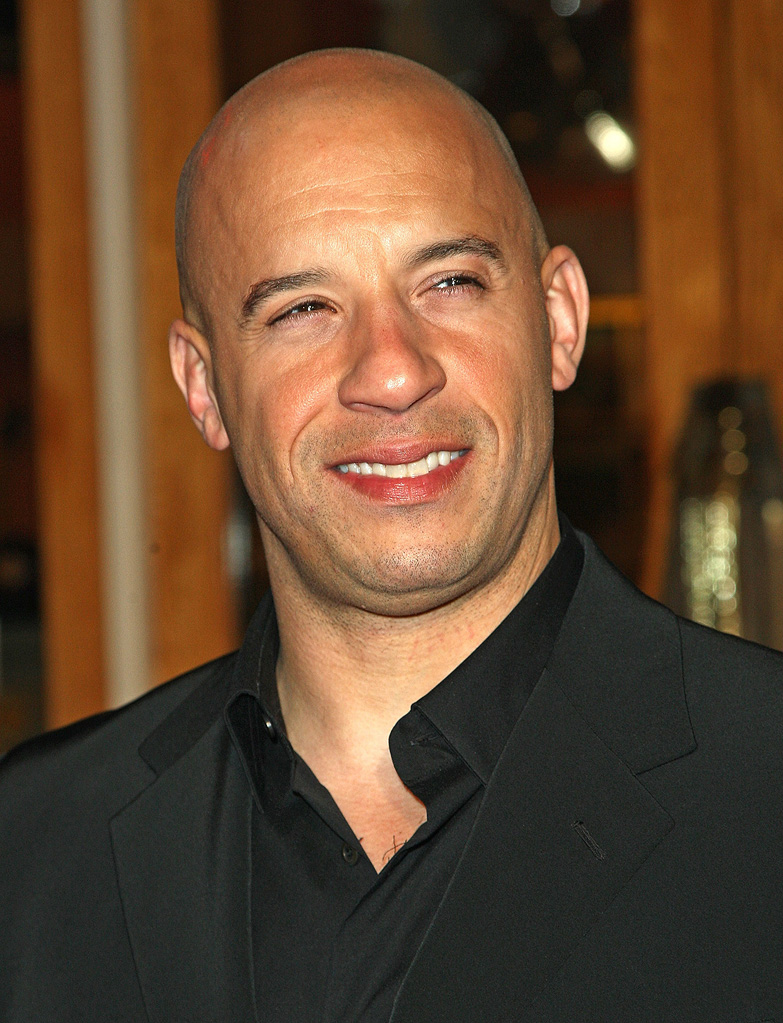 vin diesel wikipedia the free autos post. Black Bedroom Furniture Sets. Home Design Ideas
