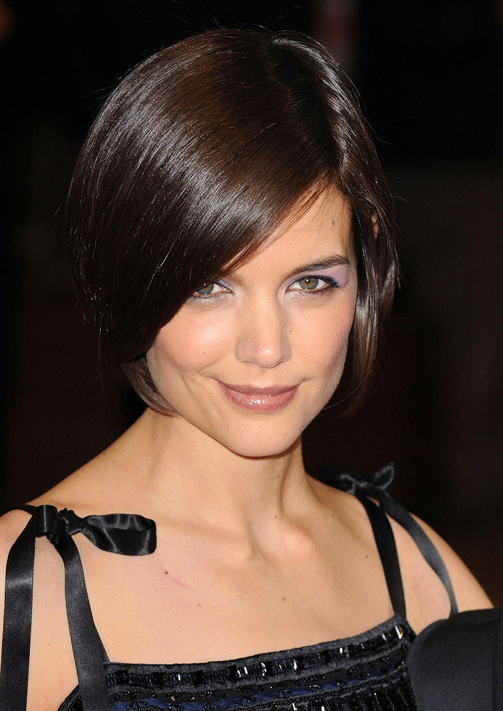 Katie Holmes | Movies and Biography - Yahoo Movies Katie Holmes Movies