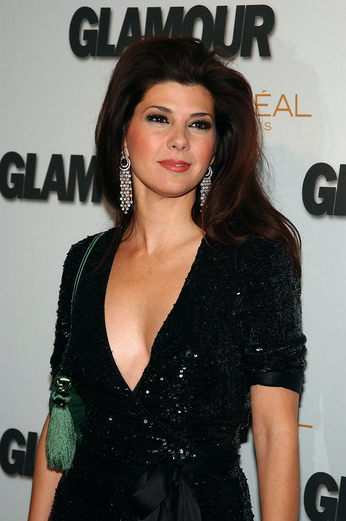 http://media.zenfs.com/en_us/Movies/PhotoG/marisa-tomei-2005-16167.jpg