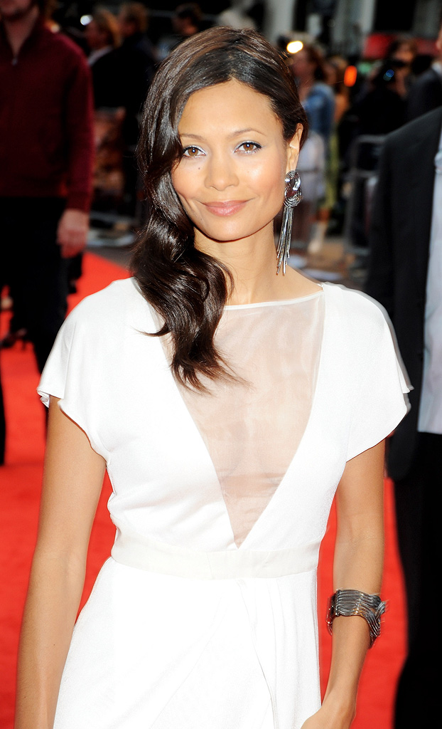 films thandie newton life movies pictures