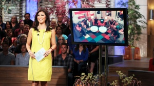 'Big Brother: After Dark' Moves From Showtime to TVGN