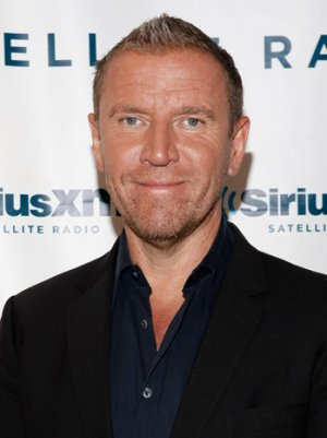 Renny Harlin Set to Direct 'Hercules 3D' for Millennium (Exclusive)
