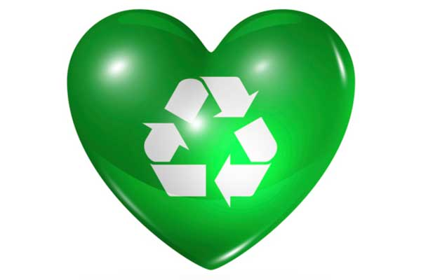 Reciclaje : Reciclaje