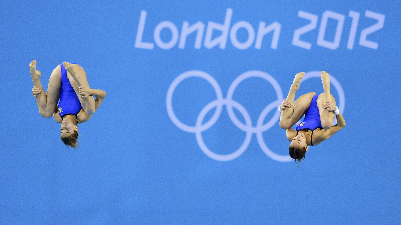 ロンドンオリンピック画像くれYouTube動画>4本 ->画像>1957枚