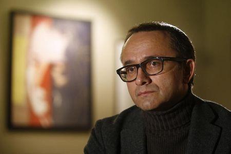 """Para diretor de """"Leviatã"""", polêmica mostra que filme """"tocou"""" a Rússia"""