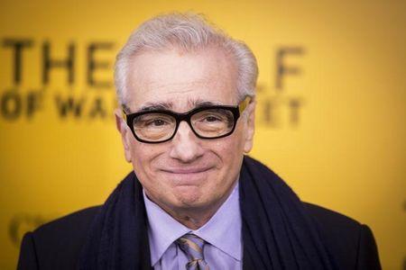 Queda de teto mata 1 em set de filmagem de Martin Scorsese em Taiwan