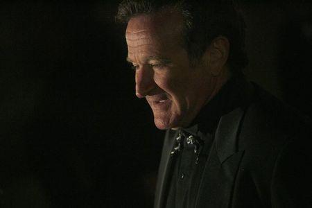 Viúva e filhos de Robin Williams travam batalha por herança do ator