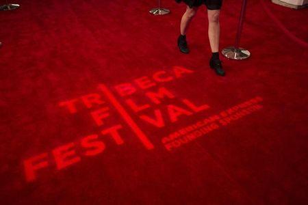 """Festival de Cinema de Tribeca destaca filmes sobre o """"dia a dia"""""""