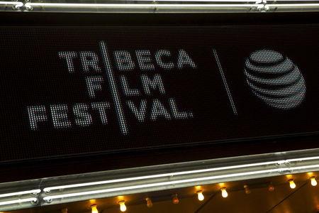 """""""Virgin Mountain"""" e """"Democrats"""" vencem principais prêmios no Festival de Tribeca"""