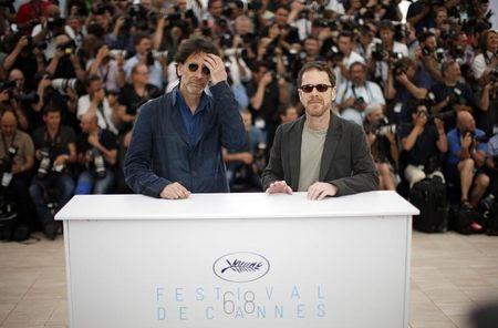 Irmãos Coen assumem papéis de espectadores no júri do Festival de Cannes