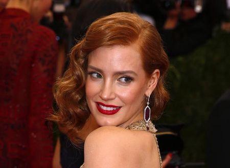 """ESTREIA–Liv Ullmann dirige Jessica Chastain em adaptação austera da peça """"Senhorita Julia"""""""