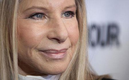Barbra Streisand vai lembrar vida e carreira em autobiografia prevista para 2017