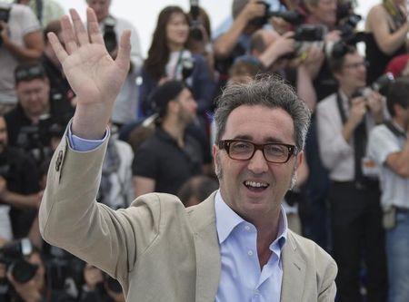 Itália se entusiasma com melhor participação do país em Cannes em duas décadas
