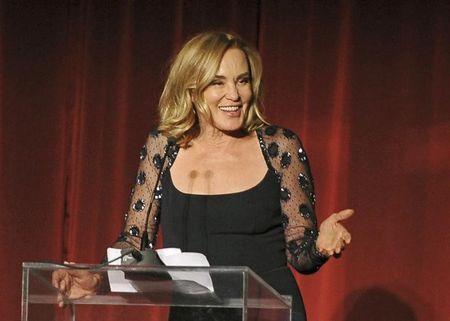 Atriz Jessica Lange voltará à Broadway em 2016