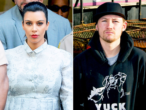 Kris Humphries Angers Judge by Skipping Kim Kardashian Divorce Hearing, Deadliest Catch Star Elliott Neese Is Missing From the New Season Promo: Today's Top Stories