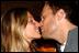 See power couple Tom Brady and Gisele Bundchen