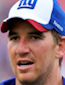 https://media.zenfs.com/en_us/News/Yahoo/ept_sports_nfl_experts-892957649-1256637319.jpg
