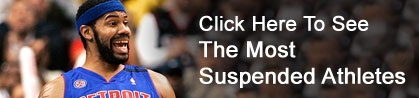 Click here for suspensions