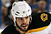 The Bruins' Nathan Horton/Getty