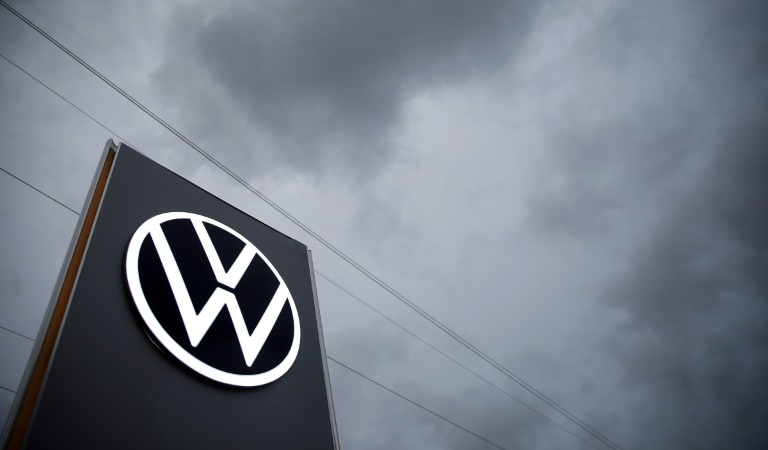 Top German court to rule on VW 'Dieselgate' compensation